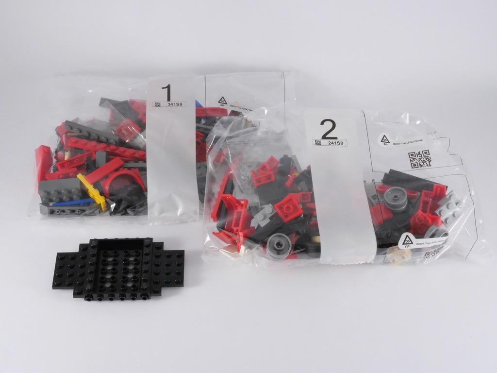 LEGO-Speed-Champions-76895-Ferrari-F8-Tributo-4.jpg