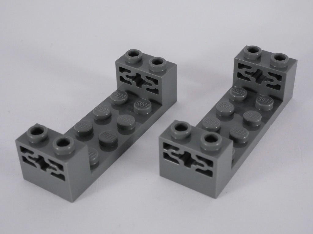 LEGO-Speed-Champions-76895-Ferrari-F8-Tributo-9.jpg